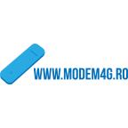 Modem4G