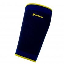 Fasa pentru gamba Dunlop, albastra, unisex, 90484L Germag