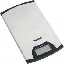 Cantar de bucatarie digital Tristar, 5 kg, Inox Germag