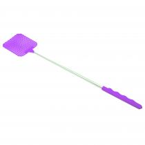 Plici telescopic pentru insecte Aqua Laser, 26-72 cm, Violet Germag