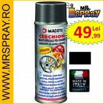 https://mrspray.ro/wp-content/uploads/2018/06/05689-Vopsea-Spray-Jante-Negru-Metalizat-logo-MRS-4999-RON.jpg