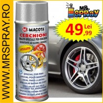 https://mrspray.ro/wp-content/uploads/2016/10/05690-Vopsea-Spray-Jante-Aluminiu-Macota-logo-MRS-4999-RON-pic-1.jpg