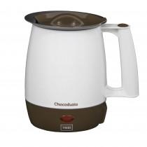 Aparat preparare ciocolata calda 400W, Trebs Germag