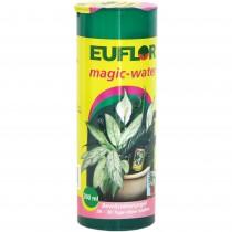 Ingrasamant flori Euflor, Magic Water Germag