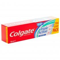 Pasta de dinti Colgate Triple Action, 100 ml, 32074 Germag