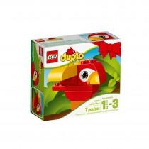 LEGO DUPLO prima pasare 10852