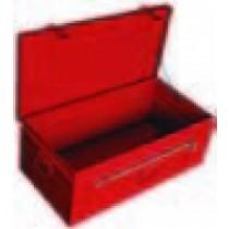 126-40 1100mm Cutie scule universala PentagonRomania