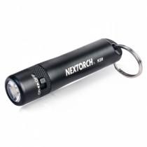 Lanterna tip breloc - K20 PentagonRomania