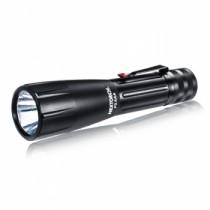 Lanterna P2AAA - 320 lumeni PentagonRomania