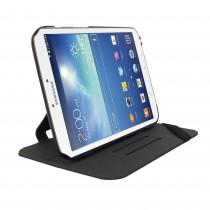 Husa tableta Case Logic pentru Galaxy Tab3 8.0 Germag