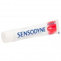 Pasta de dinti Sensodyne Classic, 75 ml, Alb Germag