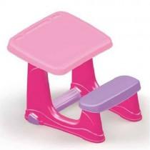 Birou ergonomic copii 2+