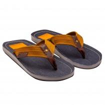 Papuci de vara pentru barbati Rucanor, Maro, 03576JB42 Germag