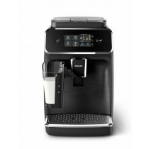 Expresor de cafea Philips seria 2200 EP2232 / 40 complet automat, 3 specialitati de cafea