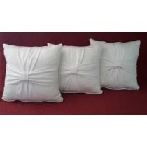 Set perne decorative Present