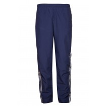 Pantaloni de trening pentru barbati Classic Menswear, Bleumarin Germag