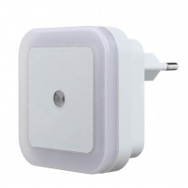 Lampa LED Automata pentru Perete