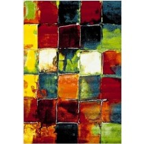 Covor MERINOS,  Belis 20739  110, 120 x 170  cm,  densitate covor 3 KG/m², grosime covor 13 mm, Numar noduri pe m²  290000