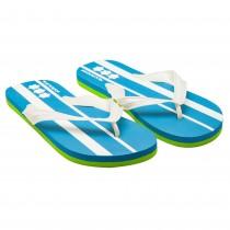 Papuci pentru barbati Rucanor, Albastru/Alb, 76815BW42 Germag