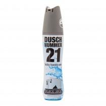 Spuma de dus GmbH Black Jack, 150 ml, Gri, 01516GY Germag