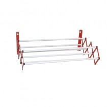 USCATOR RUFE EXTENSIV 60 CM AZHOME