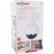 Camera de supraveghere falsa, Safe Alarm Germag