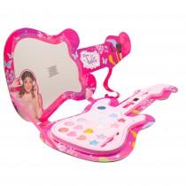 Set make-up Violetta Disney, pentru fete, Roz Germag