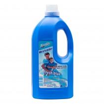 Balsam de rufe Tenda, 2 L, Albastru Germag