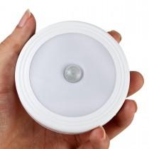LED Senzor Miscare Lumina Automat