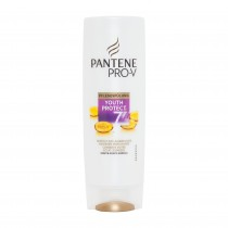 Balsam cu efect anti-imbatranire Pantene Pro-V Youth Protect 7, 200 ml, 32506 Germag