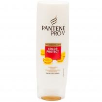 Balsam Pantene Pro-V Color Protect, 200 ml Germag