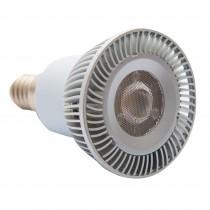 Bec LED Sigalux, spot, E14, 3.5 W, 30.000 ore, lumina calda, 06273 Germag
