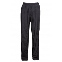 Pantaloni de trening pentru barbati Slazenger, Negru Germag