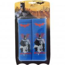 Set 2 protectii centura, Batman Germag