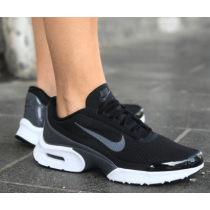NIKE AIR MAX JEWEL DARK