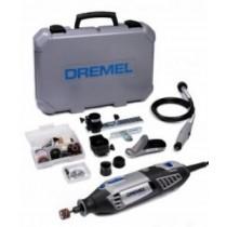 DREMEL 4000-4/65 UNEALTA MULTIFUNCTIONALA, 175 W BB COM CONSULTATIV