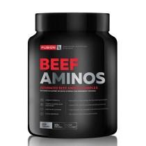 aminoacizi din vita, BEEF AMINOS