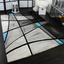Covor MERINOS, Brilliance 1 659 930, 120 x 170 cm, densitate covor 2.9 KG/m², grosime covor 13 mm, Numar noduri pe m² 290000Adaugă nume produs