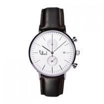 ceas safir