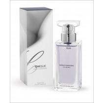 Parfum ChiQUE cu feromoni - 50 ml