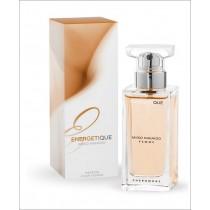 Parfum EnergetiQUE cu feromoni - 50 ml