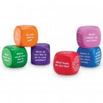 Cuburi pentru conversatii Ralu Bouquet