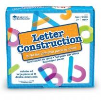 Sa construim alfabetul! Ralu Bouquet