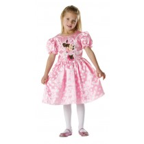 Costum de carnaval - CLASSIC MINNIE Ralu Bouquet