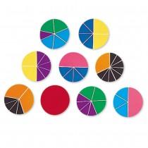 Geometria fractiilor - Cercuri Ralu Bouquet