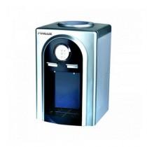 Dozator apa de birou Finlux FWD-2041D, cu compresor