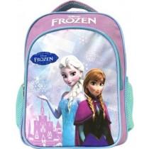 Ghiozdan scolari Daco Frozen