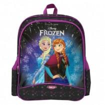 Ghiozdan scoala Disney Frozen 191FRZ1