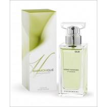 Parfum HarmoniQUE cu feromoni - 50 ml