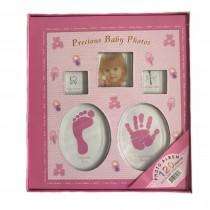 Album foto Precious Baby roz
